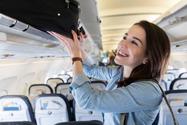 Photo of تصرف خطير أثناء السفر