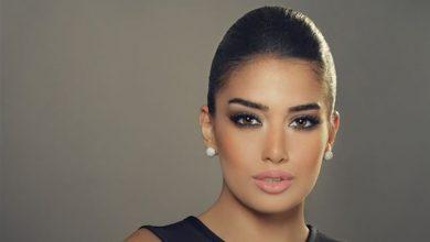 Photo of جيسيكا عزار في الأحد منحكي تستضيف كارول سماحة