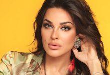 Photo of نادين نجيم : الله اكبر منهم جميعهم.. الله أكبر عليهم
