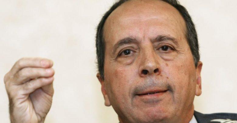 جميل السيّد: حكومة دياب ستخسر نفسها والناس!