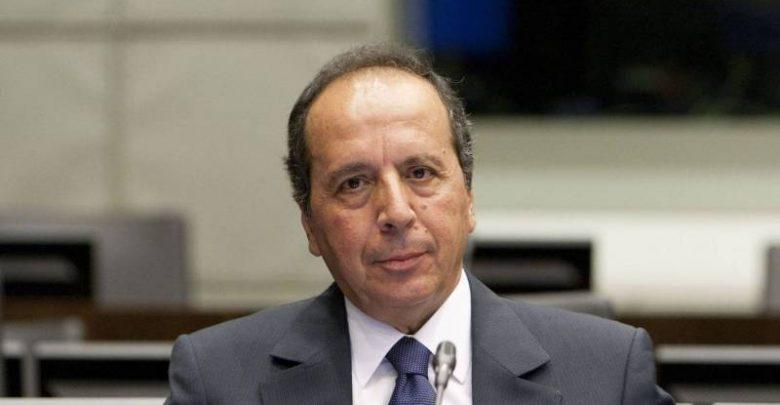 السيد: لتأمين عودة الطلاب اللبنانيين المحتجزين في الخارج