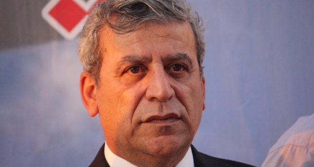بزّي رداً على وهاب: الرئيس برّي قائد للمقاومة أمّا أنت قائد ميليشيا