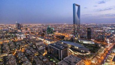 Photo of تأشيرات سياحية الى السعودية!