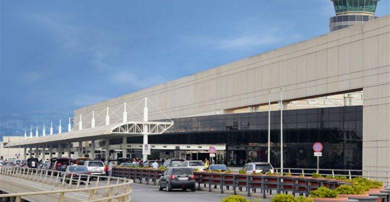 إستنفار كامل للأجهزة الأمنية والصحية في مطار بيروت استعداداً لإستقبال المغتربين