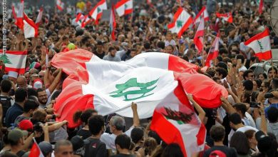 Photo of سنة على الثورة والطبقة السياسية تعيد إحياء نفسها