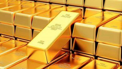 Photo of أين حلّ لبنان من ترتيب الدول العربية في احتياطات الذهب؟