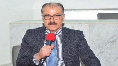 Photo of عبدلله: زياد أسود مريض وعلى التيّار وضع حدّ له!