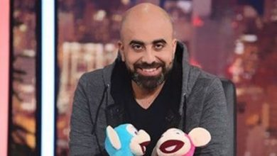 Photo of هشام بالشام قريباً