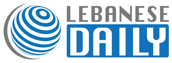 Lebanese Daily