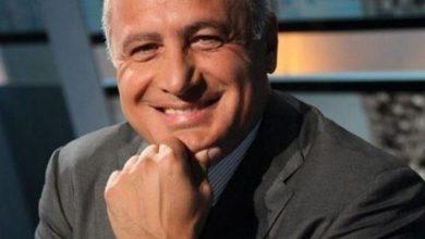 Photo of مارسيل غانم قرر صار الوقت يرتاح