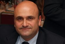 Photo of أبي رميا : 45% من اللبنانيين تحت خط الفقر