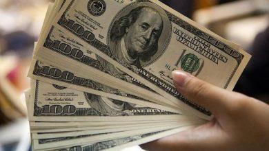 Photo of سعر الدولار في لبنان اليوم الثلاثاء 15 يونيو