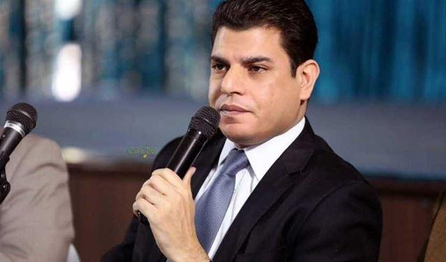 زهران: غداً سيتمّ تمديد التعبئة العامة بدعم من الرئيس برّي