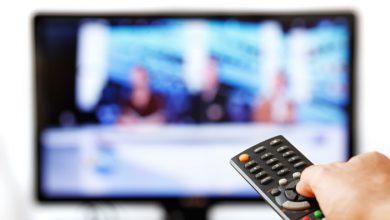 Photo of القنوات التلفزيونية اللبنانية تدفع نصف معاش، فما هو مصير الموظفين؟