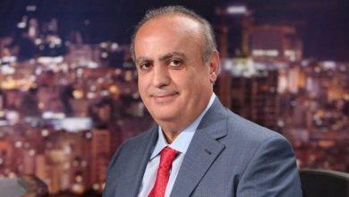 Photo of وهّاب يردّ على عودة: سعد الحريري من يحكم البلد وليس أحد آخر