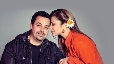 Photo of أصالة نصري تُعلن رسمياً طلاقها من طارق العريان!