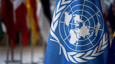 Photo of لبنان يستعيد حقّه بالتصويت في الأمم المتحدة