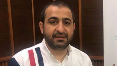 Photo of عطالله: البعض يتعامل بوقاحة مع ملف التعيينات