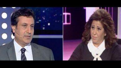 Photo of توقعات ميشال حايك وليلى عبد اللطيف عربياً ودولياً