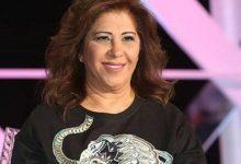"""Photo of """"يا لطيف"""" توقعات جديدة لليلى عبد اللطيف"""