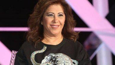 Photo of ليلى عبد اللطيف: الفترة المقبلة خطرة جداً