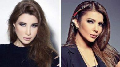 Photo of أصالة تخرج عن صمتها في قضية نانسي عجرم