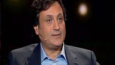 Photo of بالفيديو: توقعات ميشال حايك تُثير الجدل مجدّداً!!