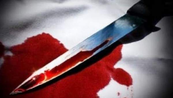 بنغلادشي يقتل زوجته ويقطعها إرباً في الأشرفية
