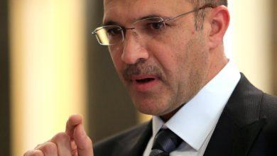 Photo of وزير الصحة: خلال أسبوع سنلمس السيطرة على أعداد الإصابات