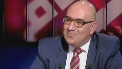 Photo of شارل جبور: غسان عطالله أفشل وزير في تاريخ الجمهورية