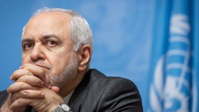 Photo of ظريف إيران جاهزة للتراجع عن إجراءاتها النووية مقابل مكاسب اقتصادية