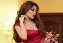 Photo of شاهدي إطلالات النجمات الساحرة في حفلات عيد الحب