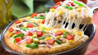 Photo of Pizza Hut سنعاود الخدمة في القريب العاجل