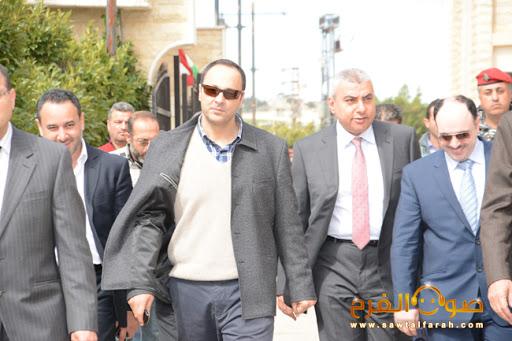 ياسر بري يملك 39 عقار و شقتيين في سوليدر
