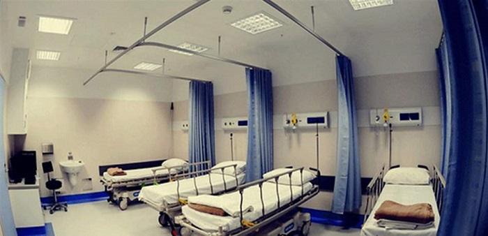 تراجع عدد الإصابات بفيروس كورونا في لبنان