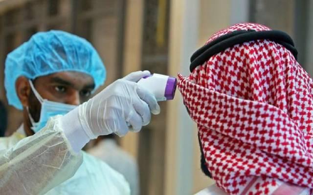 تسجيل ١٠٢ حالة جديدة بفيروس كورونا في الإمارات من جنسيات مختلفة