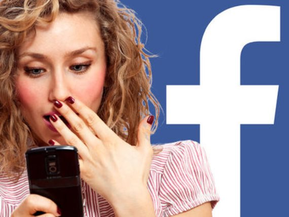 فيسبوك تمنح موظفيها ١٠٠٠ دولار مكافأة لمحاربة الكورونا!