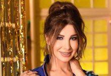Photo of نانسي عجرم : بيروت ست الدّني بيروت ما بتموت