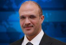 Photo of وزير الصحة: تمّ رصد حالة مصابة على متن طائرة خاصة