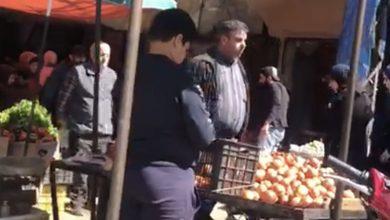 Photo of بالفيديو: جهل اللبناني وتقاعس السلطة سيقضيان على لبنان