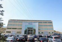 Photo of بنتا فارما تصنع علاج للكورونا في لبنان