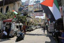 Photo of كورونا ينفجر بين النازحين السوريين واللاجئين الفلسطينيين