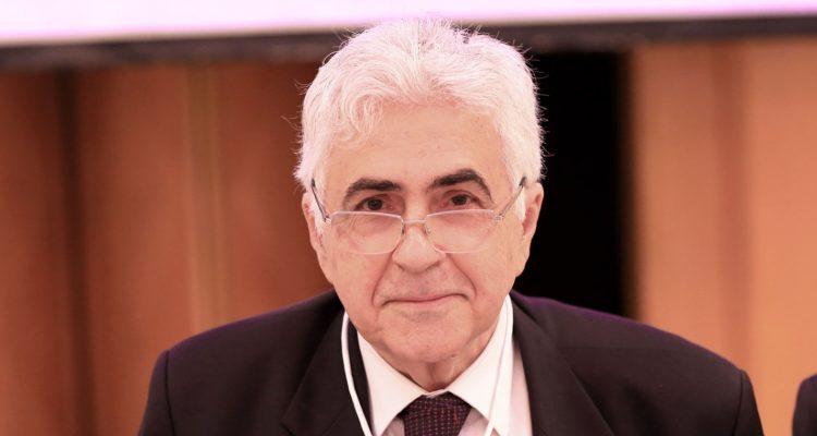 حتّي: رحلات الغد مقرّرة مسبقاً ولا علاقة لمؤسسة الوليد بن طلال بها