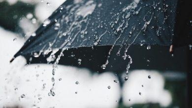 Photo of إليكم طقس الأيام المقبلة… هل يكونُ ماطرًا وعاصفًا؟