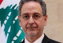 Photo of من هو وزير الإقتصاد راوول نعمة؟