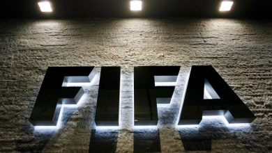Photo of في ظلّ أزمة كورونا…فيفا يعتزم تقديم مساعدات مالية لكرة القدم العالمية