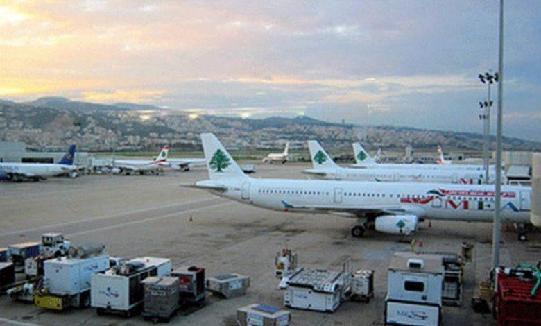مؤسسة الوليد بنت طلال تتكفل بإعادة الطلاب اللبنانيين من فرنسا وإيطاليا وإسبانيا