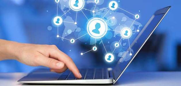 مضاعفة سرعة الإنترنت لغاية نهاية شهر حزيران