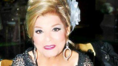Photo of وفاة الممثلة هند طاهر عن عمر يناهز الـ٧٦ عاماً