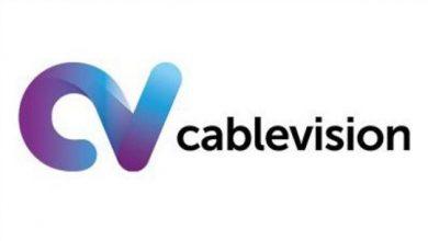 Photo of لماذا توقف شبكة cablevision بثّ قناة mtv اللبنانية